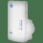 NP127 Wifi extender