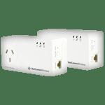Powerline N511 600mbps