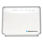 Netcomm NF10WV (Voice)