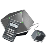 Yealink CP860+CPE80