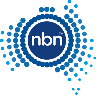 nbn-logo-min