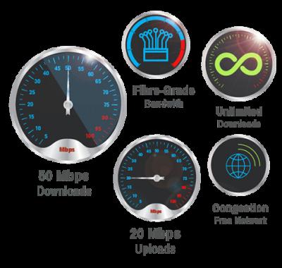speedometer-lens-effect-min
