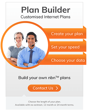 nbn PLAN   BUILDER