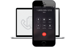 Softphone-Application-min