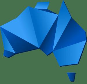 gointernet-australia-map-min