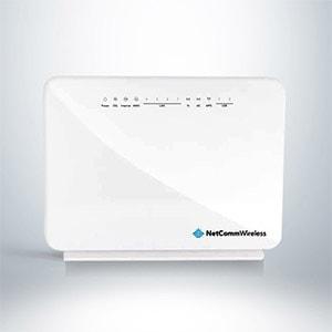 GoInternet Netcomm NF8AC