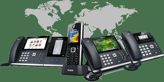 VoIP Phone & NBN Internet Bundles for Small Business - GoInternet
