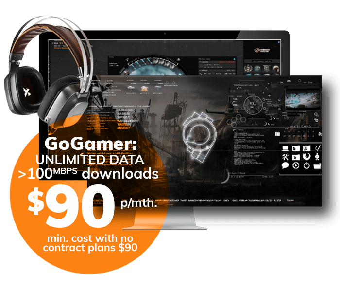 GoGamer-new-banner